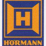 Hörmann – Türen, Tore, Antriebe und Zargen
